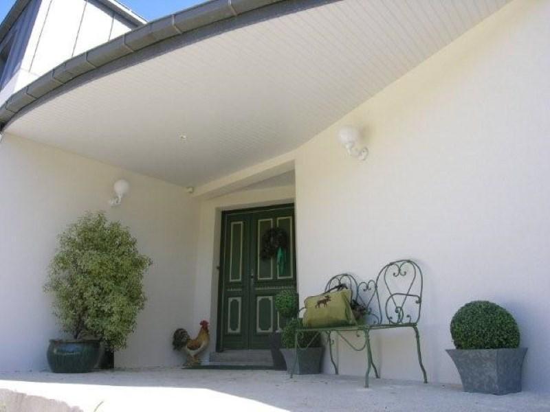 Deluxe sale house / villa Pont croix 717600€ - Picture 9