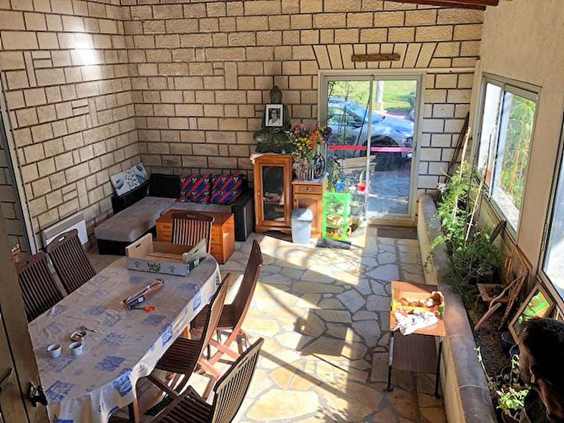 Vente maison / villa Saint palais sur mer 407550€ - Photo 15