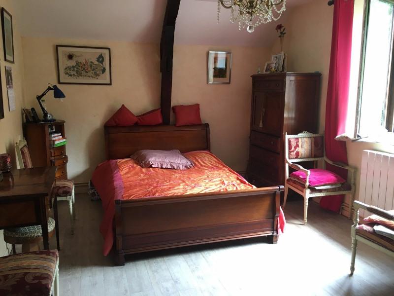Vente maison / villa Bagneres de bigorre 263750€ - Photo 5