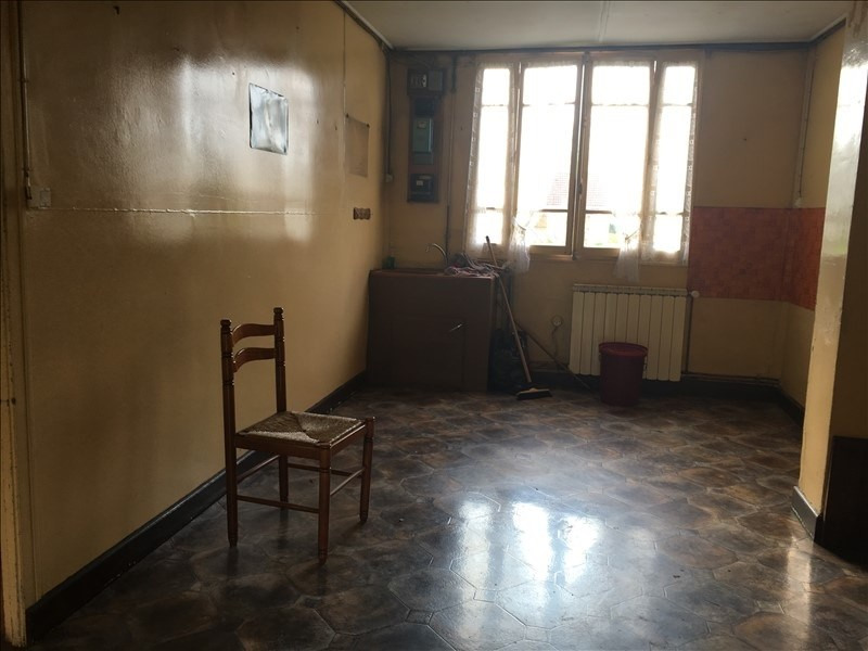 Vente maison / villa Sens 76 300€ - Photo 2