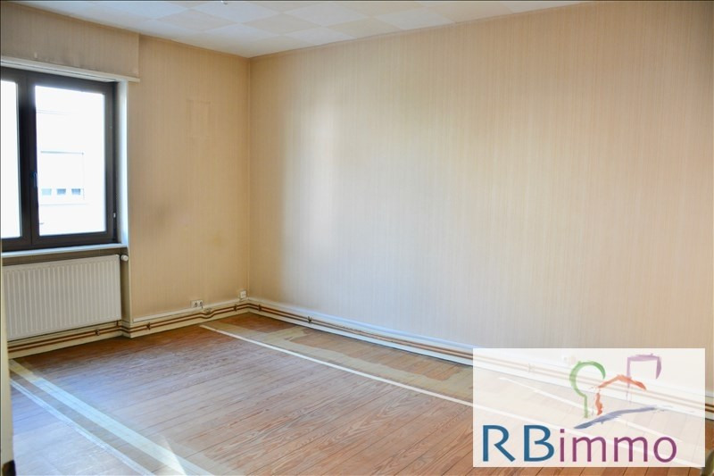 Vente appartement Schiltigheim 148 400€ - Photo 7