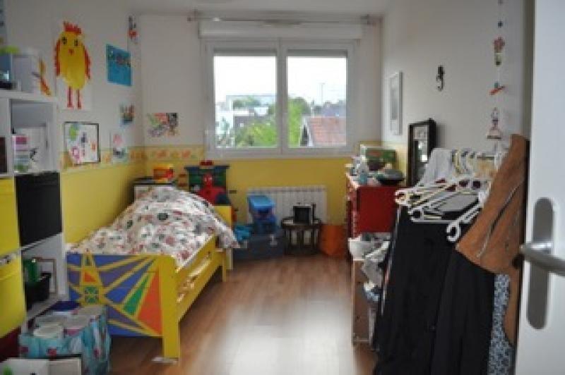 Verkoop van prestige  appartement Villejuif 387500€ - Foto 6
