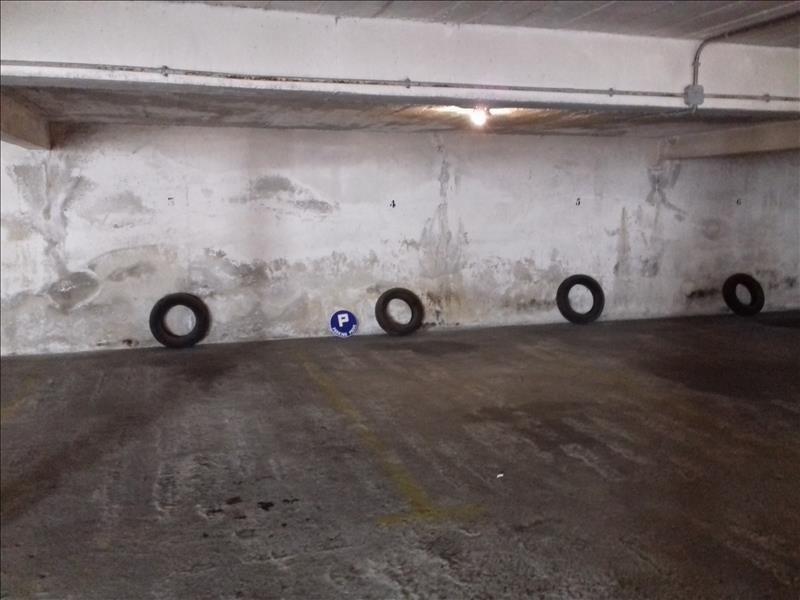Rental parking spaces Pau 40€ CC - Picture 3