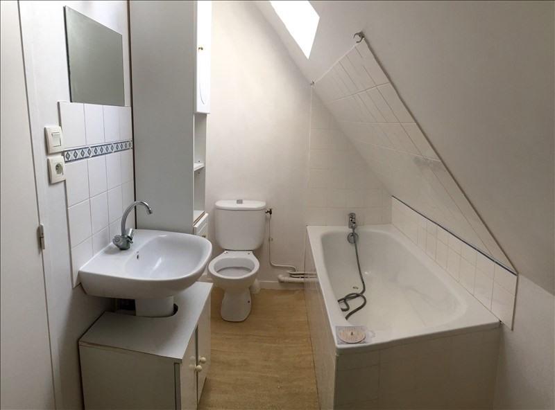 Locação apartamento Pire sur seiche 330€ CC - Fotografia 3