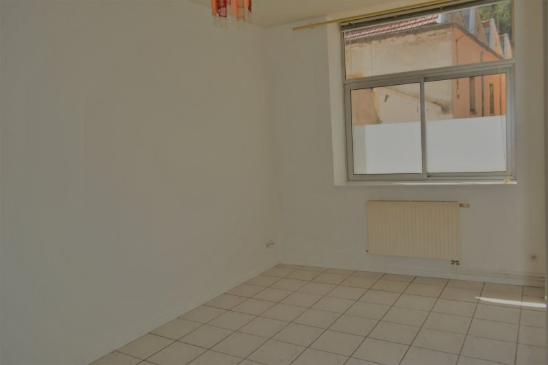 Investment property apartment St clement sur valsonne 52 400€ - Picture 4