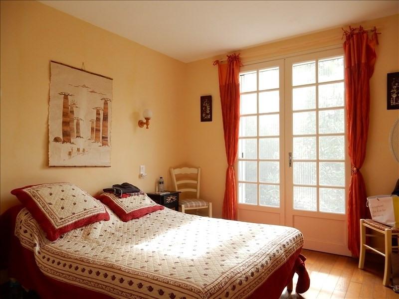 Vente de prestige maison / villa St pierre d oleron 592000€ - Photo 9
