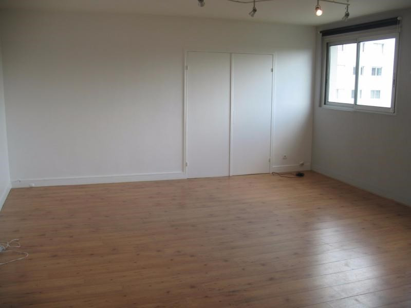Vente appartement Sucy en brie 167 000€ - Photo 5