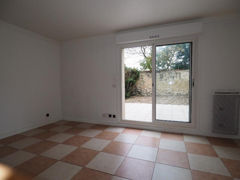 Location appartement Dammarie les lys 490€ CC - Photo 3