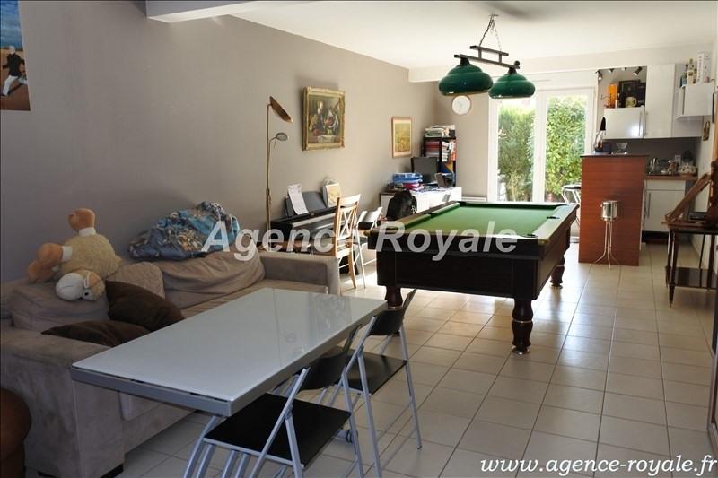 Vente maison / villa St germain en laye 695000€ - Photo 2