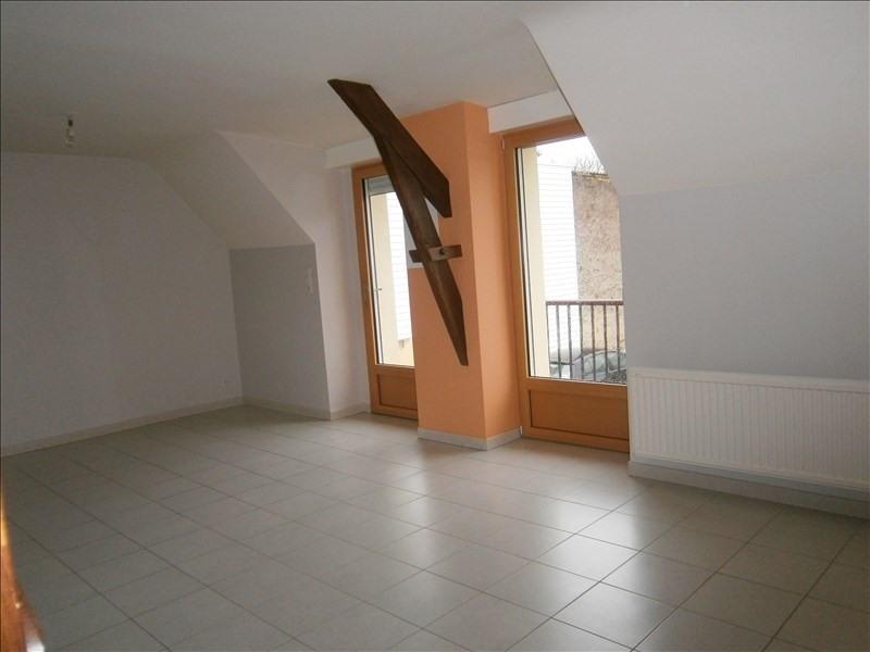 Location appartement Severac 450€cc - Photo 3