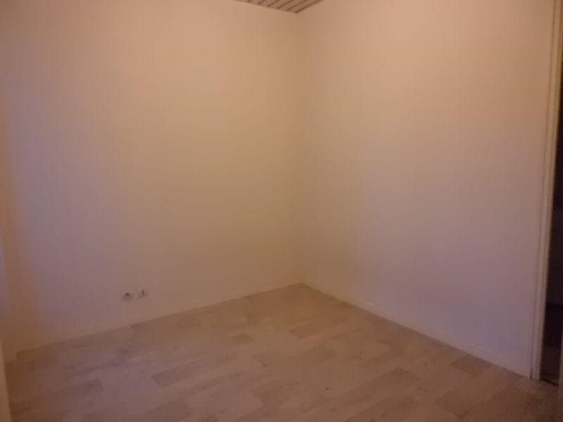Rental apartment Brest 300€ CC - Picture 5