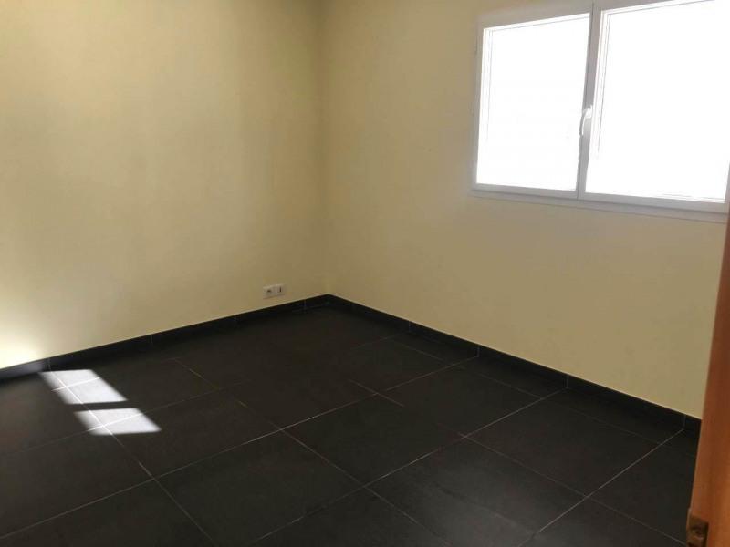 Alquiler  apartamento Saint-pierre-en-faucigny 970€ +CH - Fotografía 5