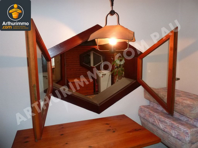 Vente appartement Pau 99 500€ - Photo 10