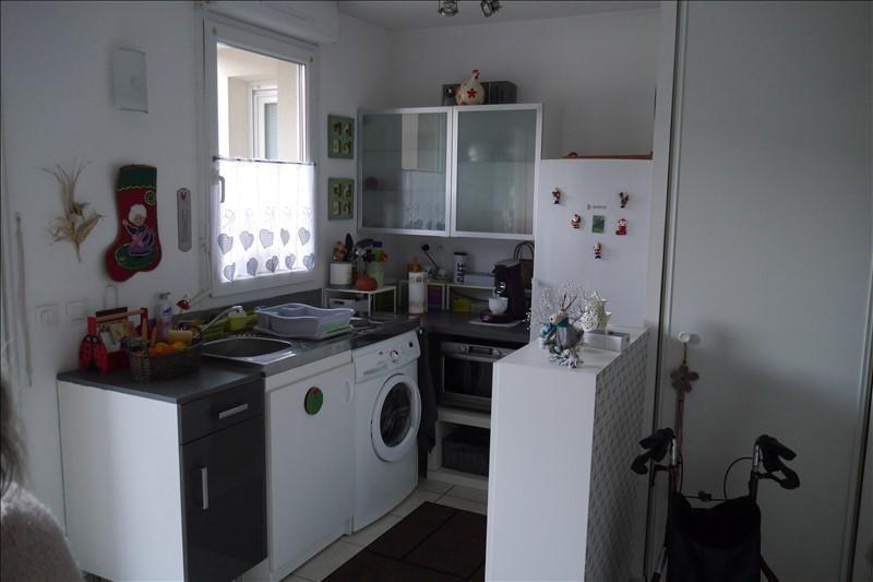 Vente appartement Marseille 11ème 114000€ - Photo 2
