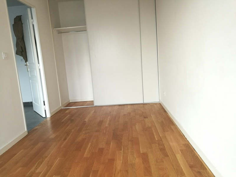 Location appartement Venissieux 836€cc - Photo 5