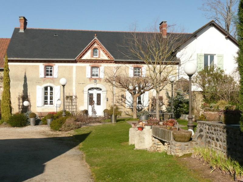 Vente de prestige maison / villa Tarbes 569000€ - Photo 1
