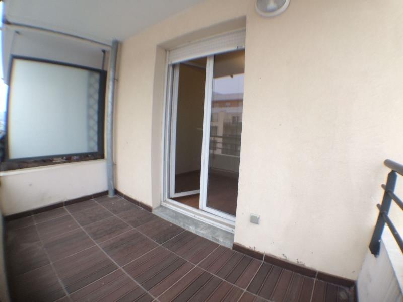 Vente appartement Annemasse 285000€ - Photo 4