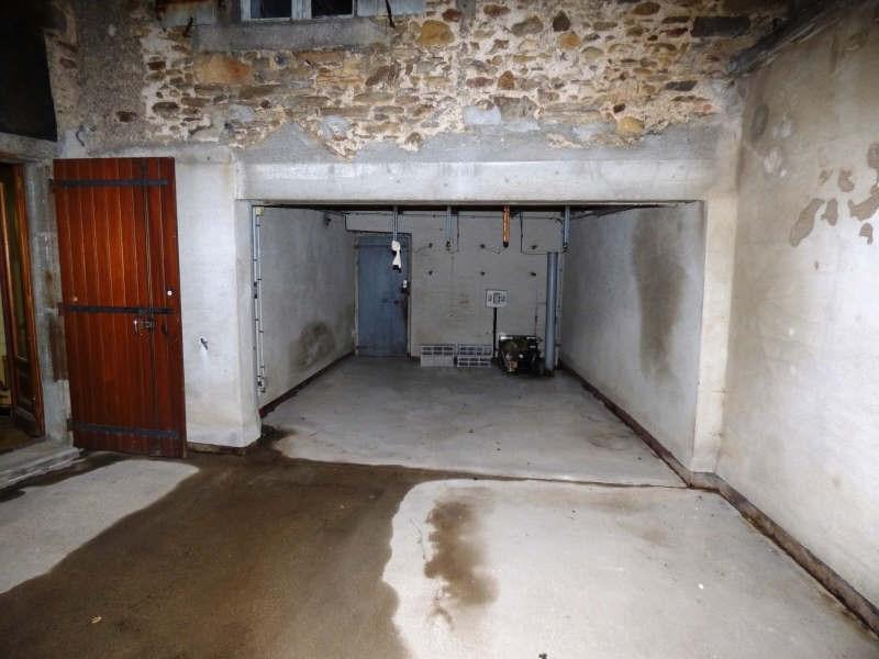 Sale house / villa Pont de larn 65000€ - Picture 2