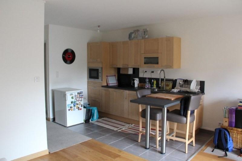 Vente appartement Martigues 108000€ - Photo 3