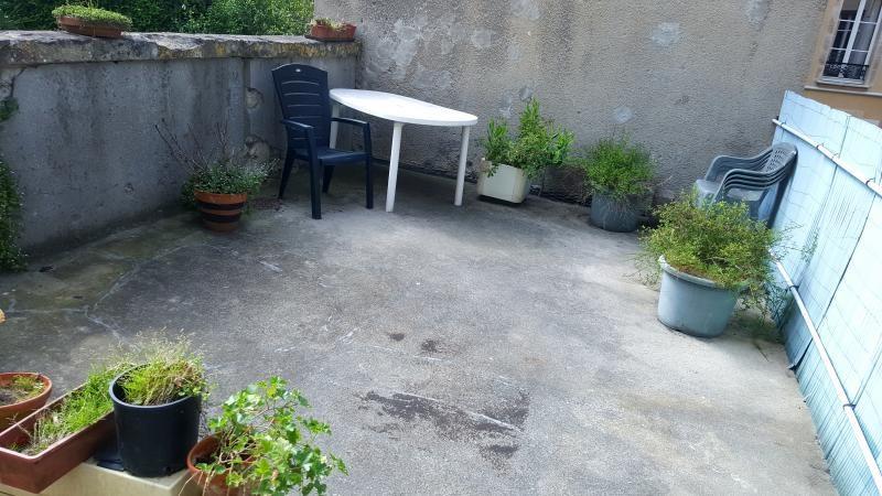 Vente de prestige maison / villa Caen 598500€ - Photo 5