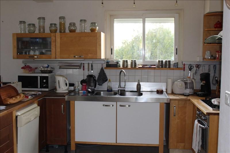 Verkoop  huis Chatelaillon plage 294840€ - Foto 6