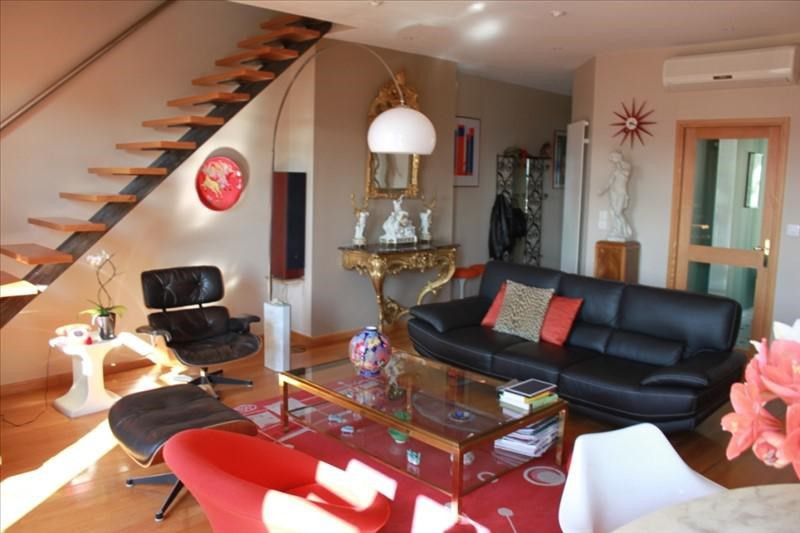 Sale apartment Vienne 400 000€ - Picture 6
