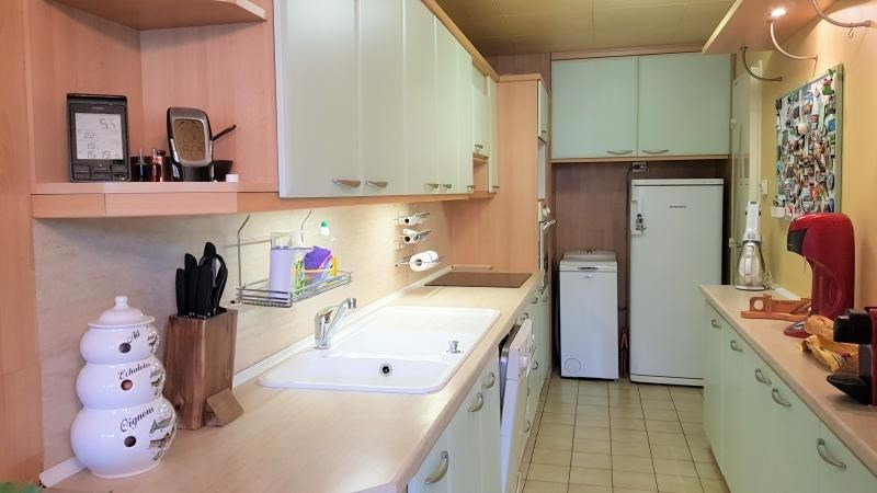 Sale apartment Noisy le grand 222000€ - Picture 3