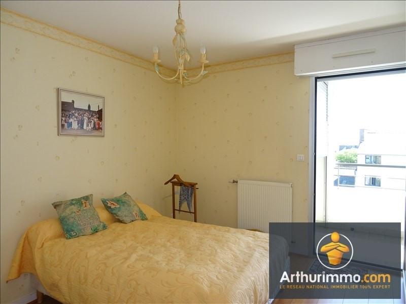 Vente appartement St brieuc 140700€ - Photo 8