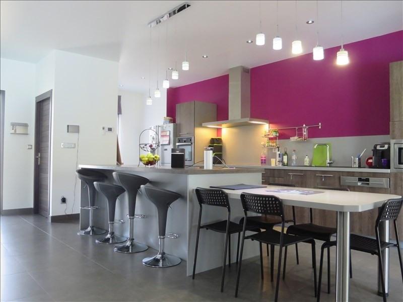 Vente maison / villa Carcassonne 495000€ - Photo 5