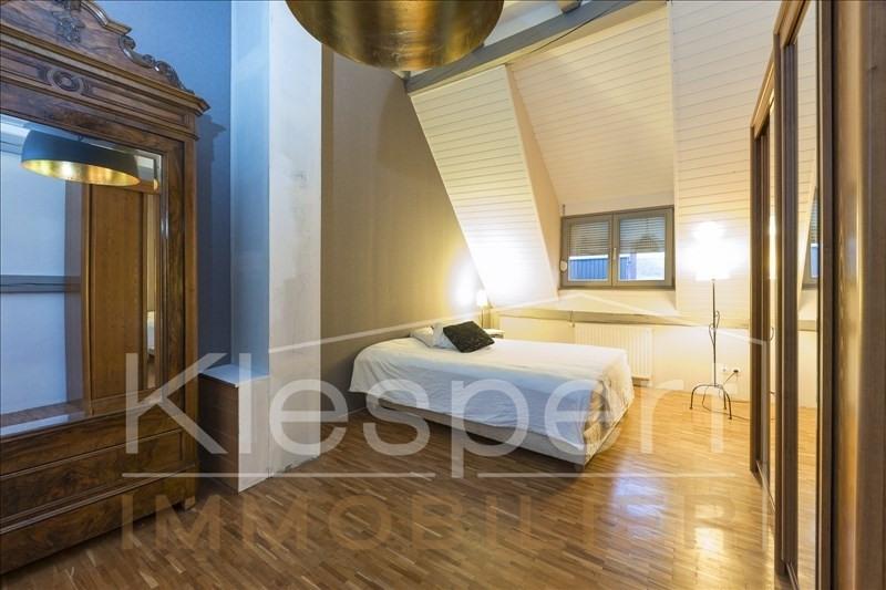 Venta  casa Niedernai 520000€ - Fotografía 8