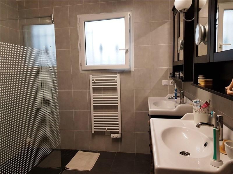 Deluxe sale house / villa Vienne 755000€ - Picture 4