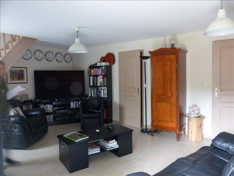 Vente maison / villa St brevin l ocean 241500€ - Photo 2