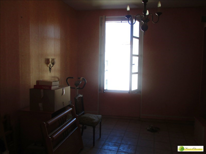 Sale house / villa Angouleme 129600€ - Picture 10