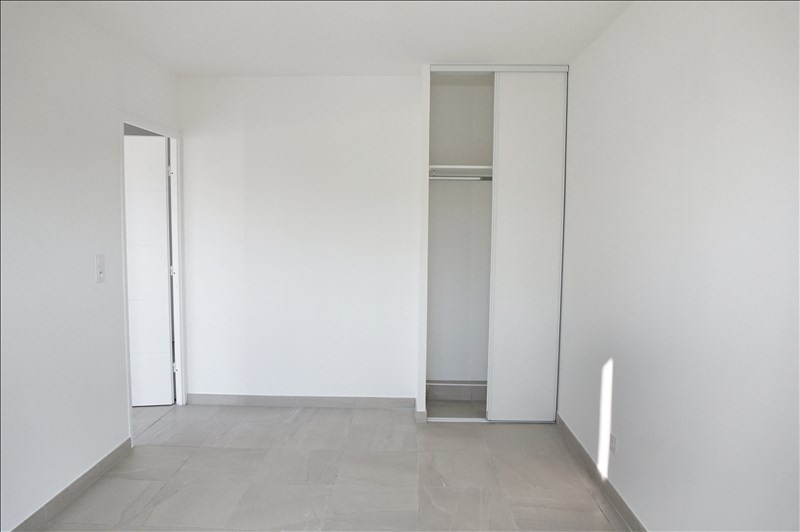 Rental apartment Montpellier 652€ CC - Picture 5