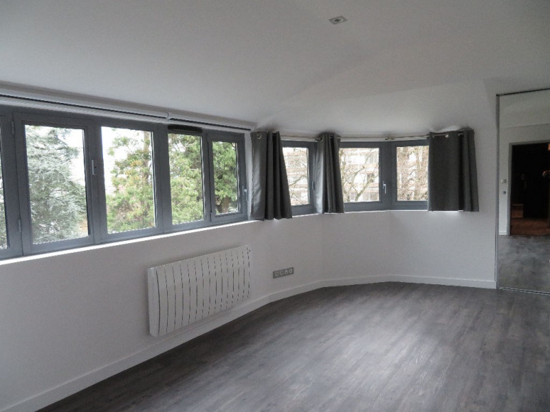 Appartement Caluire Et Cuire 1 pièce (s) 23.32 m²