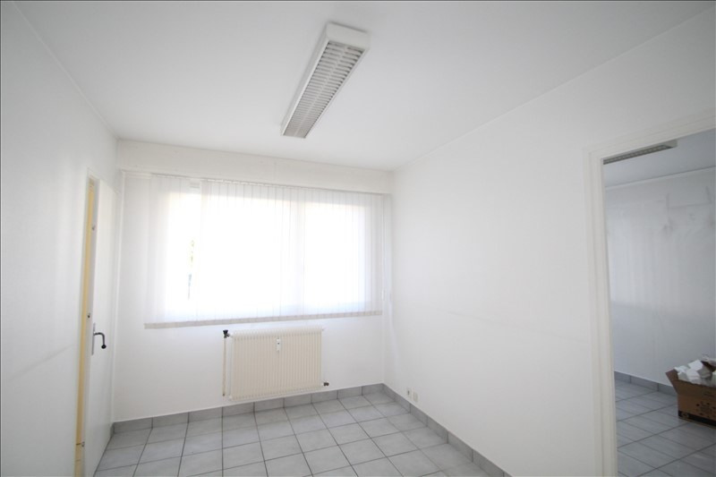 Sale office Chambery 199000€ - Picture 10