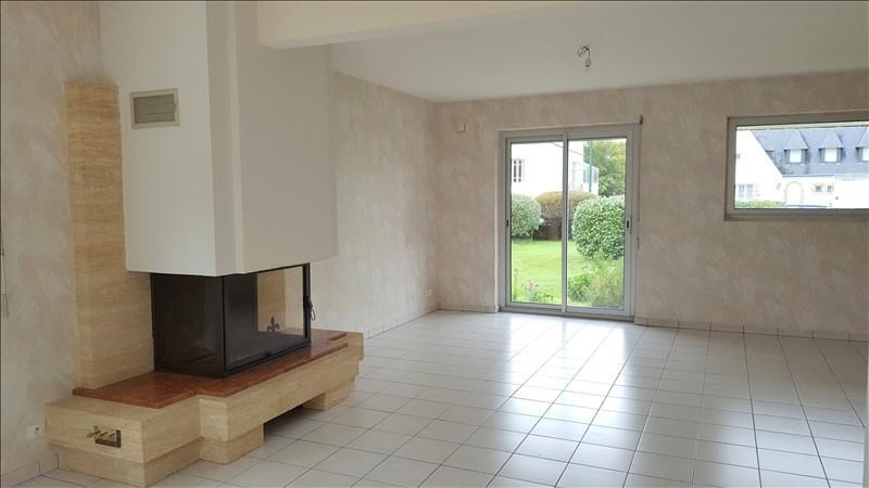 Sale house / villa Baden 448 920€ - Picture 3