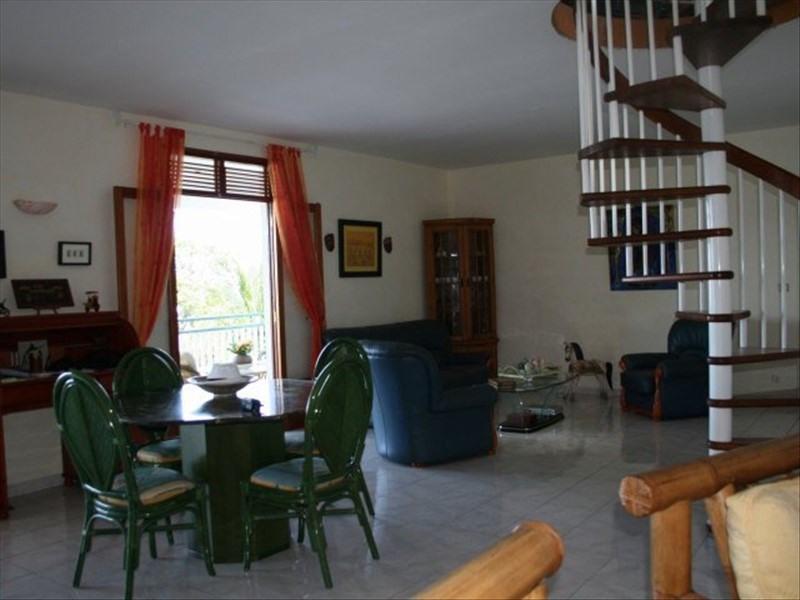 Investment property house / villa Saint-claude 795000€ - Picture 11