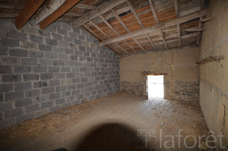 Vente maison / villa Quincie en beaujolais 95 000€ - Photo 6