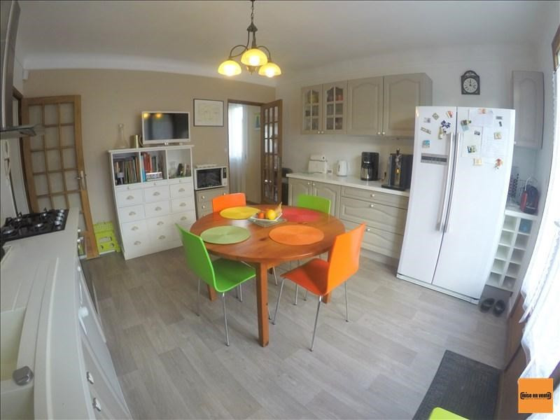 Vente maison / villa Champigny sur marne 512000€ - Photo 5