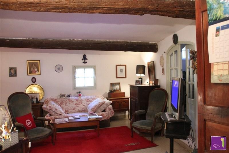 Venta  casa Uzes 495000€ - Fotografía 6