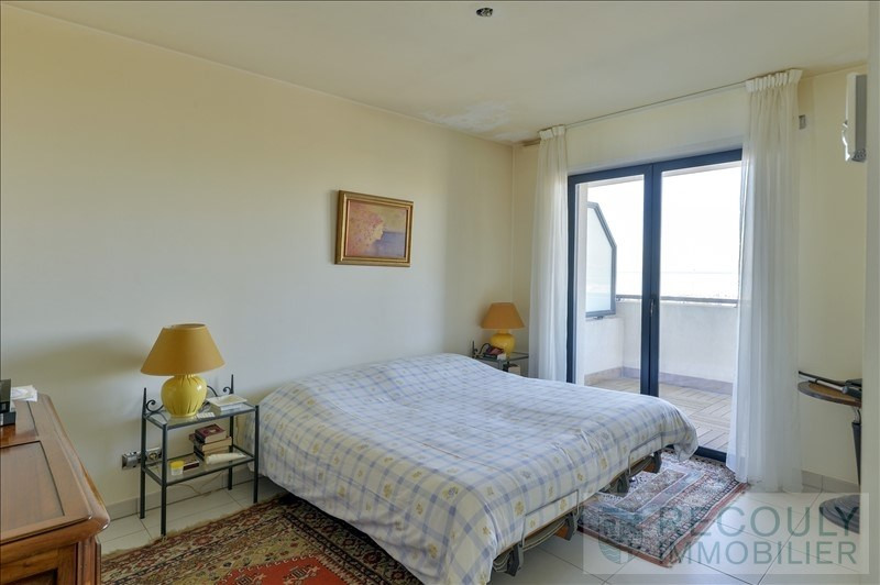 Vente de prestige appartement Marseille 8ème 1 140 000€ - Photo 10
