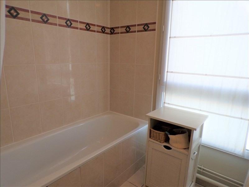 Venta  apartamento Montigny le bretonneux 348600€ - Fotografía 10