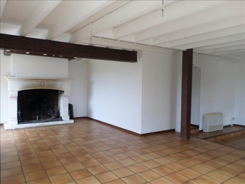 Vente maison / villa St rustice 295 000€ - Photo 6