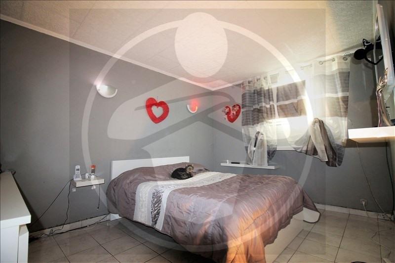Vente maison / villa Chavanoz 349900€ - Photo 11