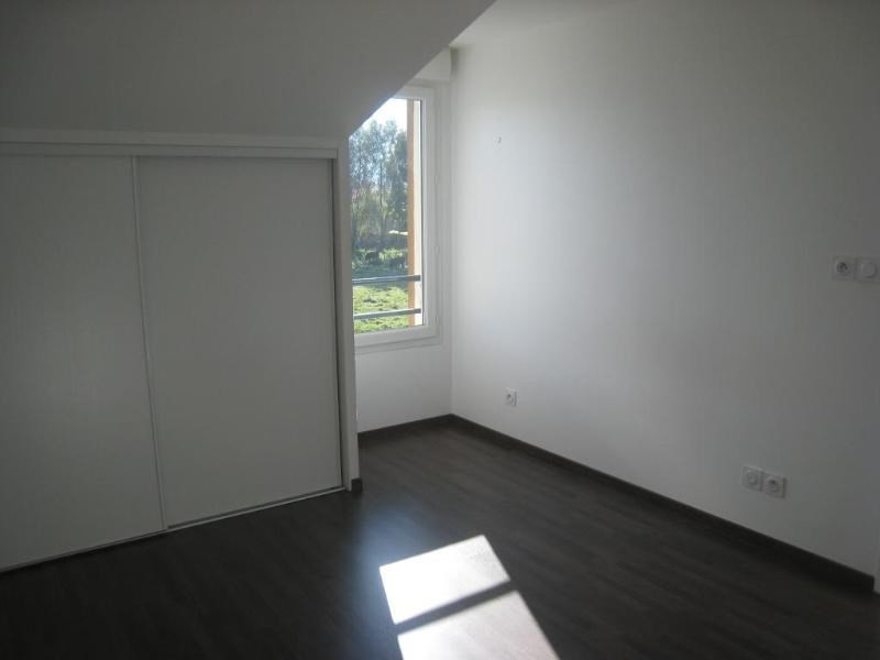 Location appartement Reignier-esery 795€ CC - Photo 6