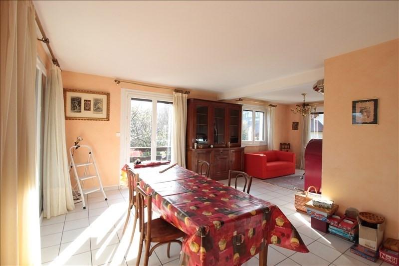 Vente maison / villa Sillingy 425000€ - Photo 2