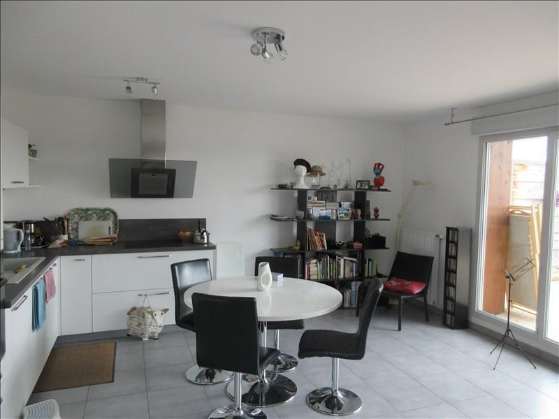 Vente appartement Voiron 241 000€ - Photo 4