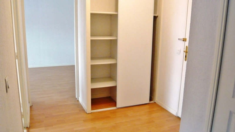 Location appartement Pau 426€ CC - Photo 4