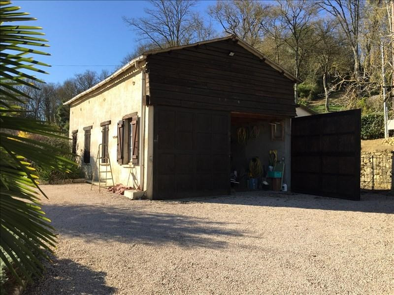 Vente de prestige maison / villa Auch 570000€ - Photo 6